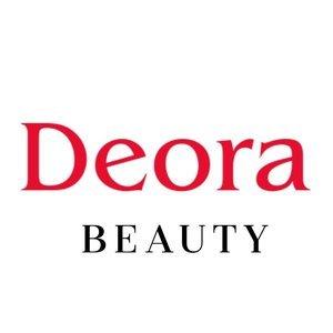 Студия Красоты Deora Beauty