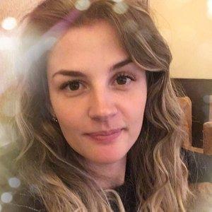 Маргарита Акимова