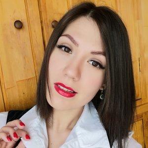 Анастасия Парфенова