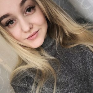Кристина Рознова