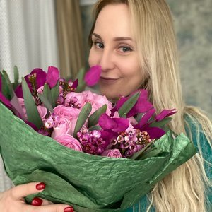 Юлиана Радевич