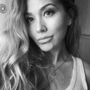 Анна Шалаева