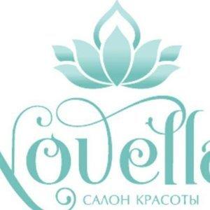 Салон красоты Novella