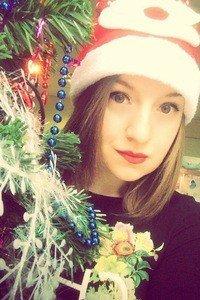 Наталья Ничкова
