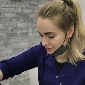 Дария Романова