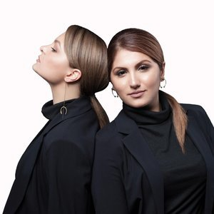 Лианна Григорян