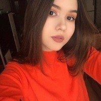 Алия Абузярова