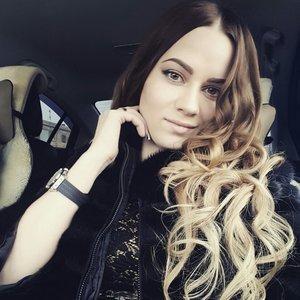 Наташенька Брадулина