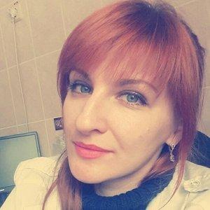 Юлия Исаченко