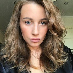 Ксения Сыркина