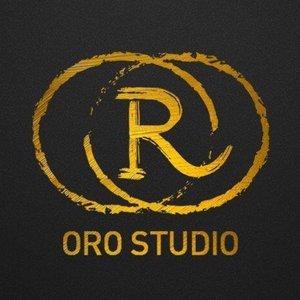 Studio ORO