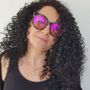 Татьяна Шкленик