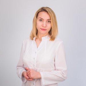 Алена Болсун