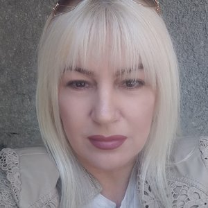 Людмила Бобоева