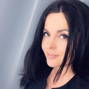 Елена Туровская
