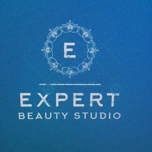 Beauty Studio Expert
