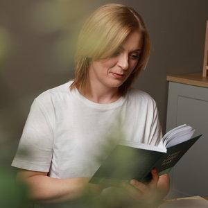 Наталья Ожерельева