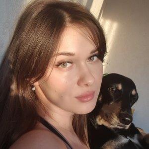 Дарья Коковина