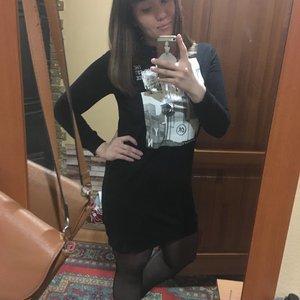 Эльвира Миниянова