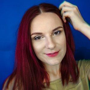 Екатерина Петраченко