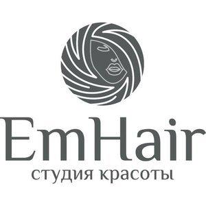 Em Hair