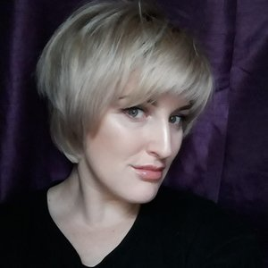 Татьяна Стилист