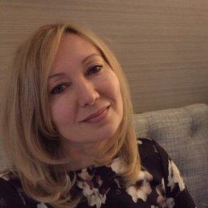 Марианна Самура