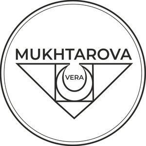 Vera Mukhtarova