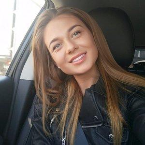 Лилия Кожина