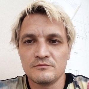 Демьян Усенко