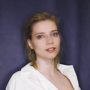 Алиса Андрюнина