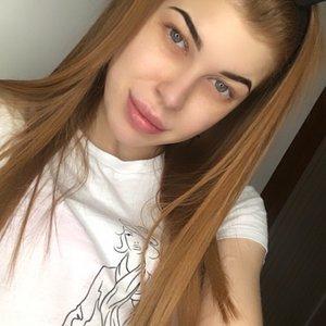 Александра Данилина
