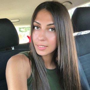 Marina Lazarenko