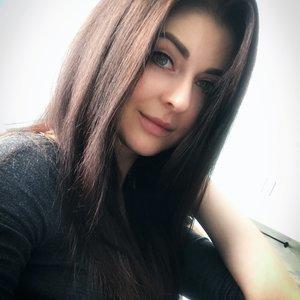 Елизавета Чайка