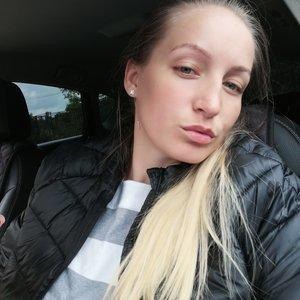 Ирина Дикушина