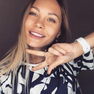 Анастасия Ваняева