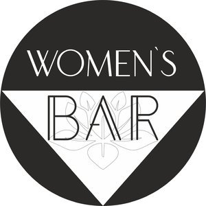 WOMEN's BAR Studio