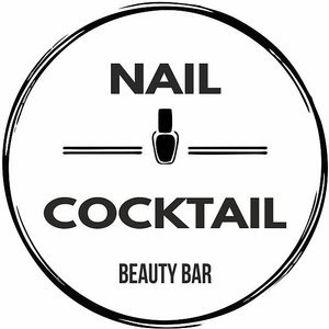 NailandCocktail