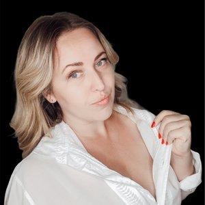 Вера Юнисова
