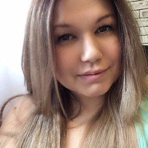 Екатерина М