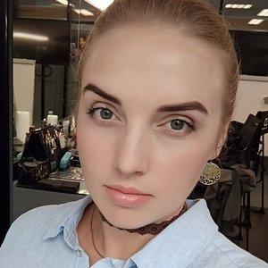 Татьяна Нова