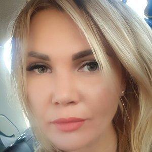 Ирина Темникова