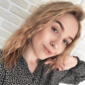 Диана Юдина