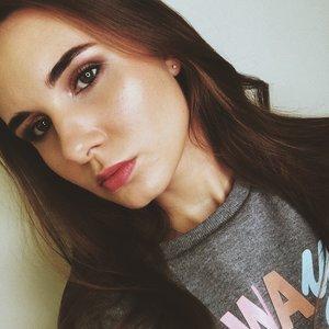 Таира Бубнова