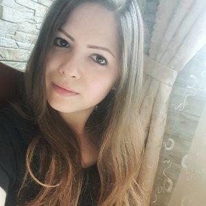Дарья Комличенко
