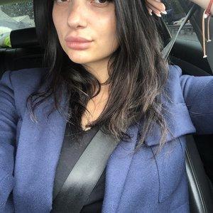 Алена Иост