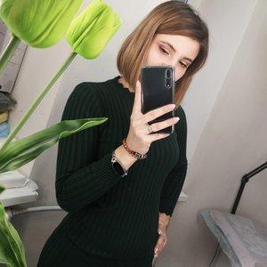 София Кан