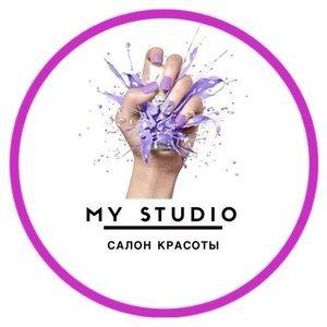 Салон Красоты My Studio