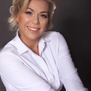 Татьяна Веремей