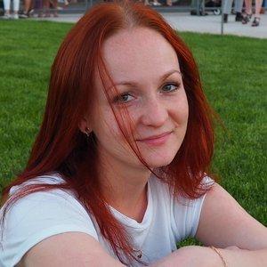 Рая Кузякова